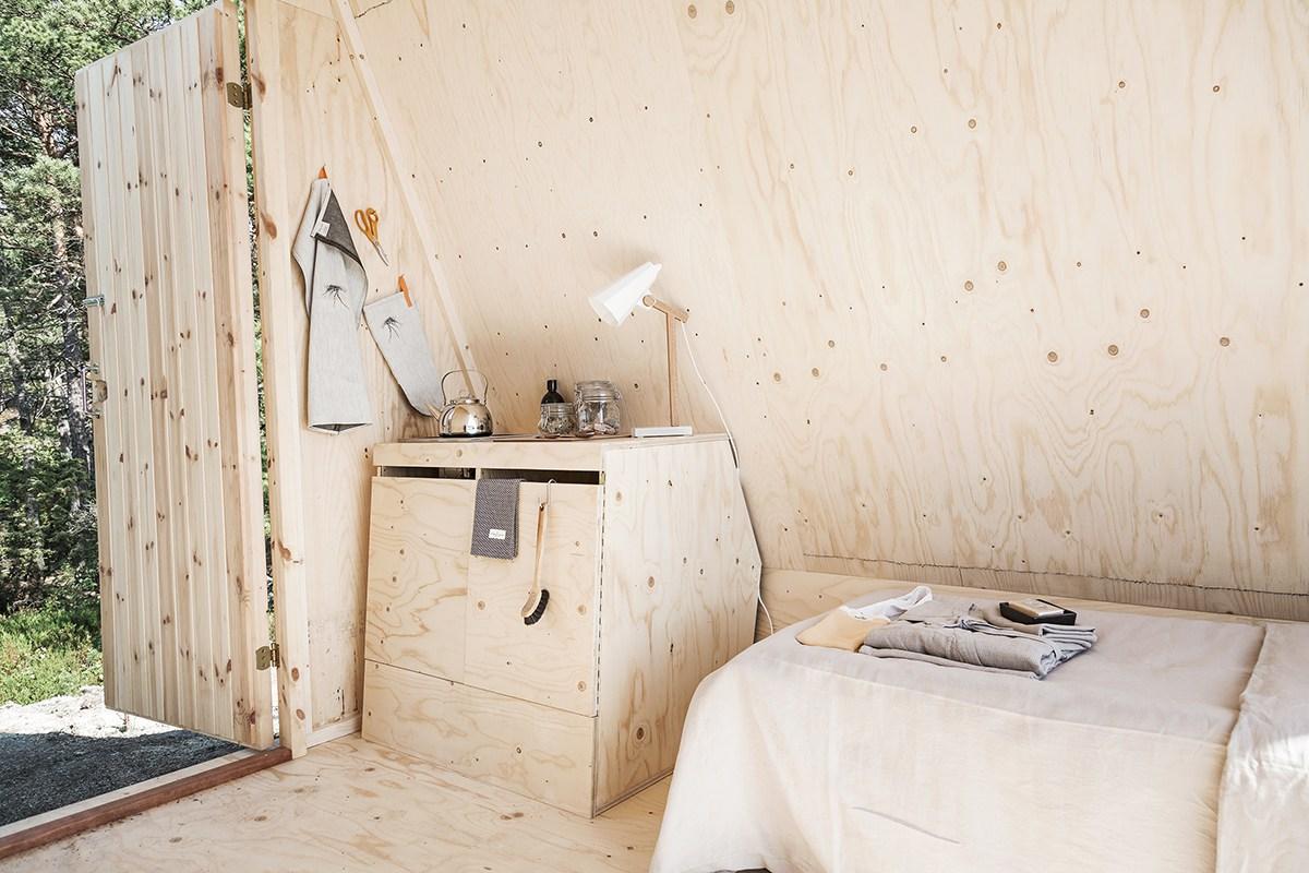 nolla-cabin-minimalista-fahaz-kornyezettudatos-eletvitelhez-noko-05.jpg