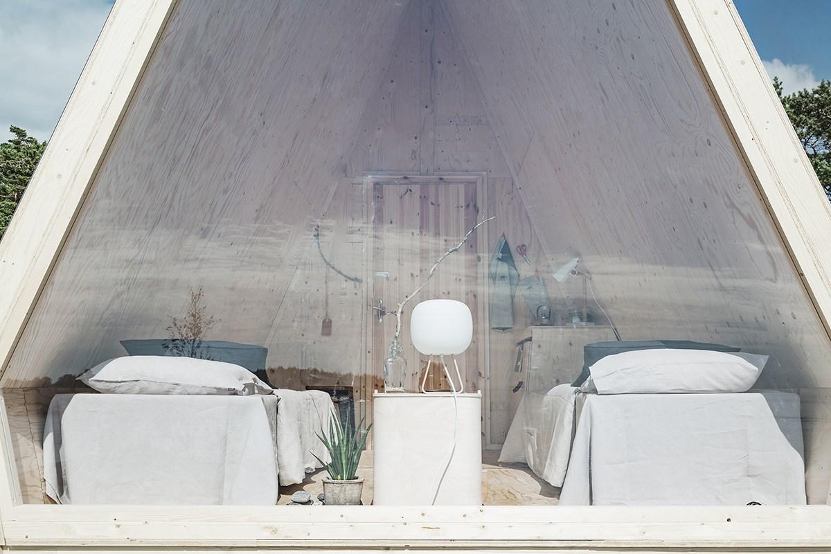 nolla-cabin-minimalista-fahaz-kornyezettudatos-eletvitelhez-noko-07.jpg
