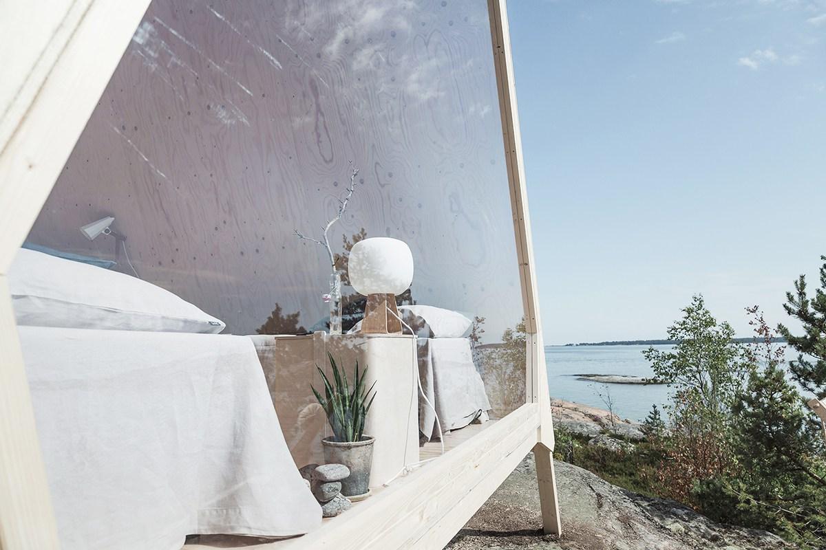 nolla-cabin-minimalista-fahaz-kornyezettudatos-eletvitelhez-noko-08.jpg
