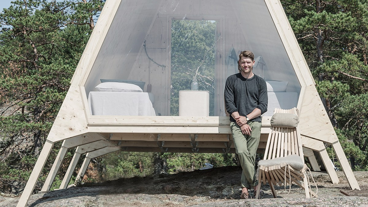 nolla-cabin-minimalista-fahaz-kornyezettudatos-eletvitelhez-noko-09.jpg