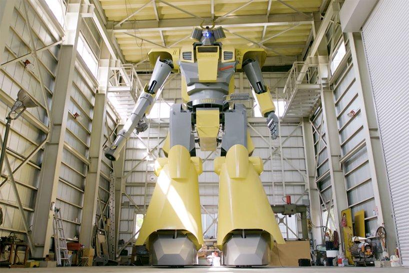 robot-designboom-01.jpg