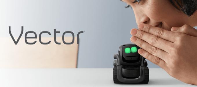 vector-az-otthoni-robotok-jovoje-noko-01.png