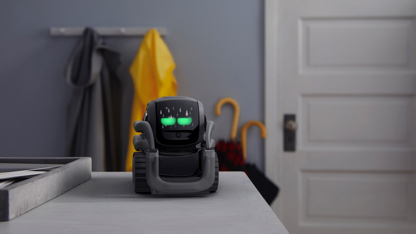 vector-az-otthoni-robotok-jovoje-noko-011.jpg