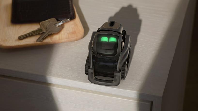 vector-az-otthoni-robotok-jovoje-noko-09.jpg