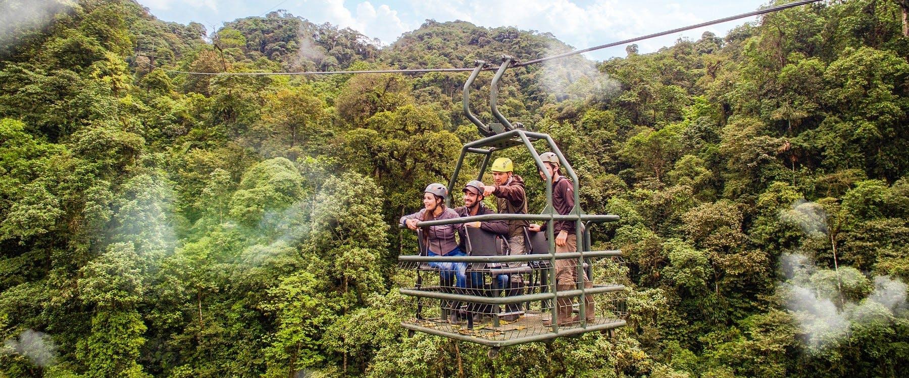 mashpi-lodge-egyedulallo-szallashely-ecuadorban-noko-09.jpg