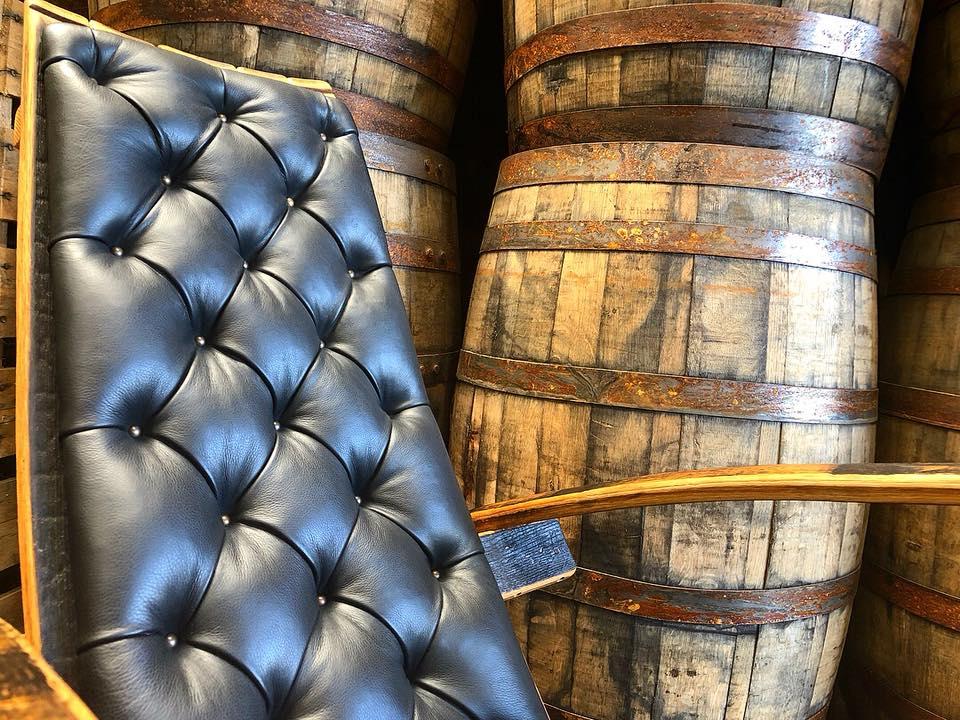 butorok-whiskys-hordokbol-noko-021.jpg