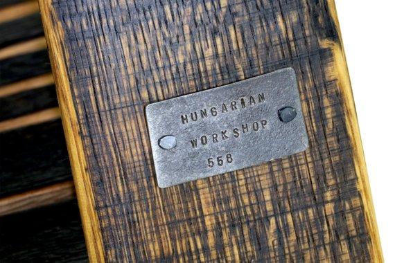 butorok-whiskys-hordokbol-noko-04.jpg