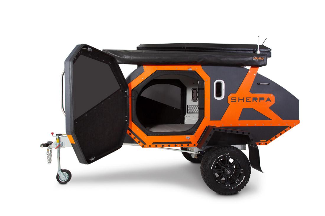 sherpa-offroad-trailer-minden-igazi-kalandor-alma-noko-01.jpg