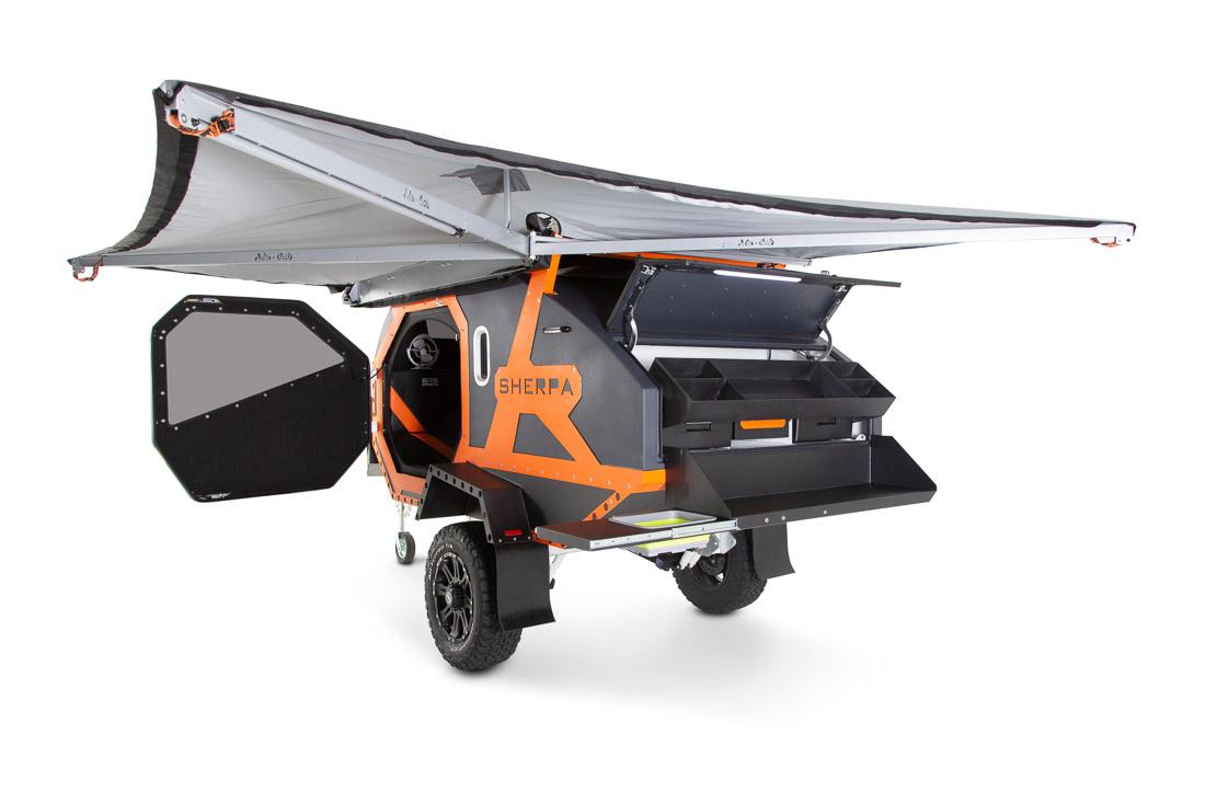 sherpa-offroad-trailer-minden-igazi-kalandor-alma-noko-04.jpg