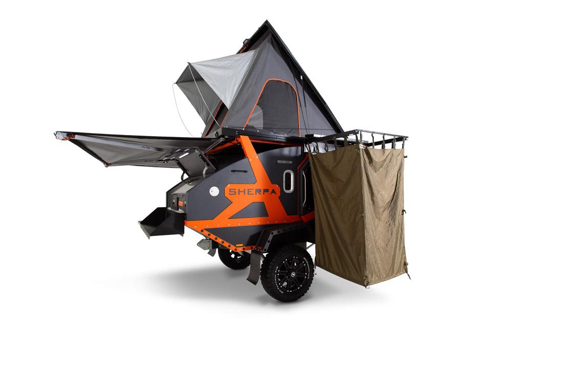 sherpa-offroad-trailer-minden-igazi-kalandor-alma-noko-06.jpg