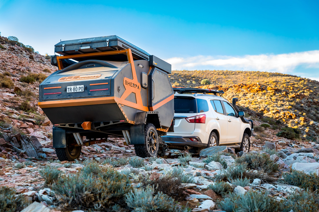 sherpa-offroad-trailer-minden-igazi-kalandor-alma-noko-08.jpg