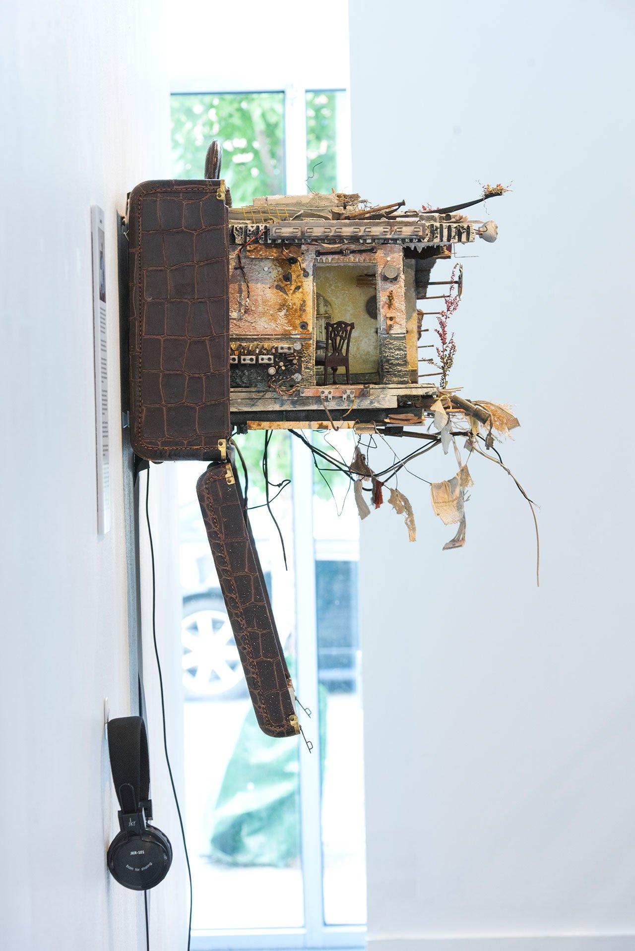 menekultek-tortenetei-miniatur-installaciokon-noko-012.jpg