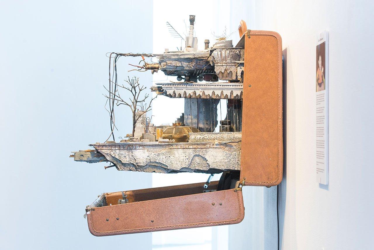 menekultek-tortenetei-miniatur-installaciokon-noko-019.jpg