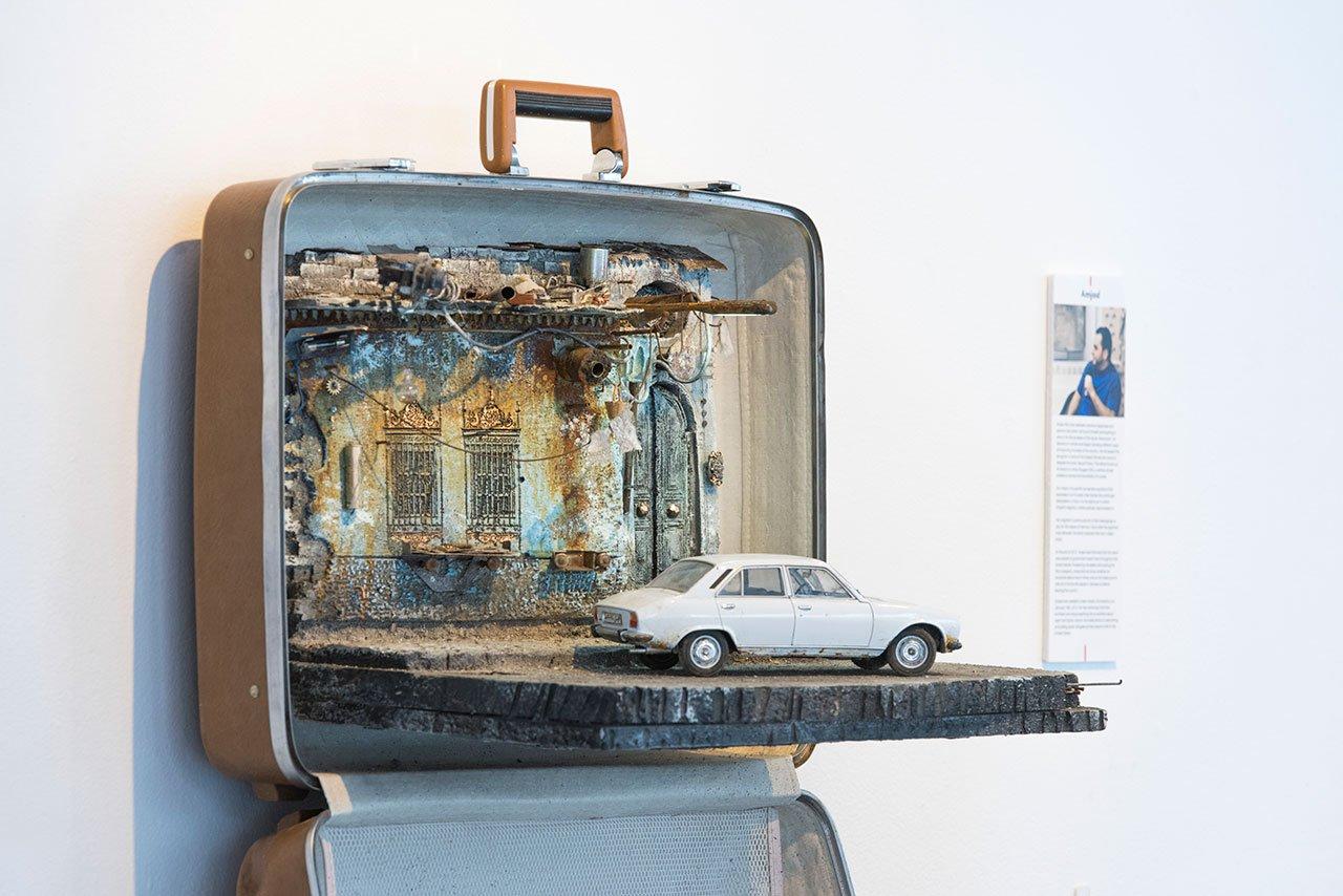 menekultek-tortenetei-miniatur-installaciokon-noko-06.jpg