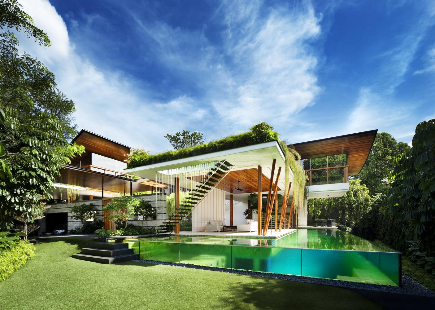 willow-house-termeszetkozelben-noko-01.jpg