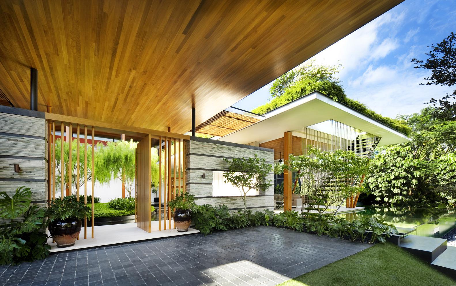 willow-house-termeszetkozelben-noko-011.jpg