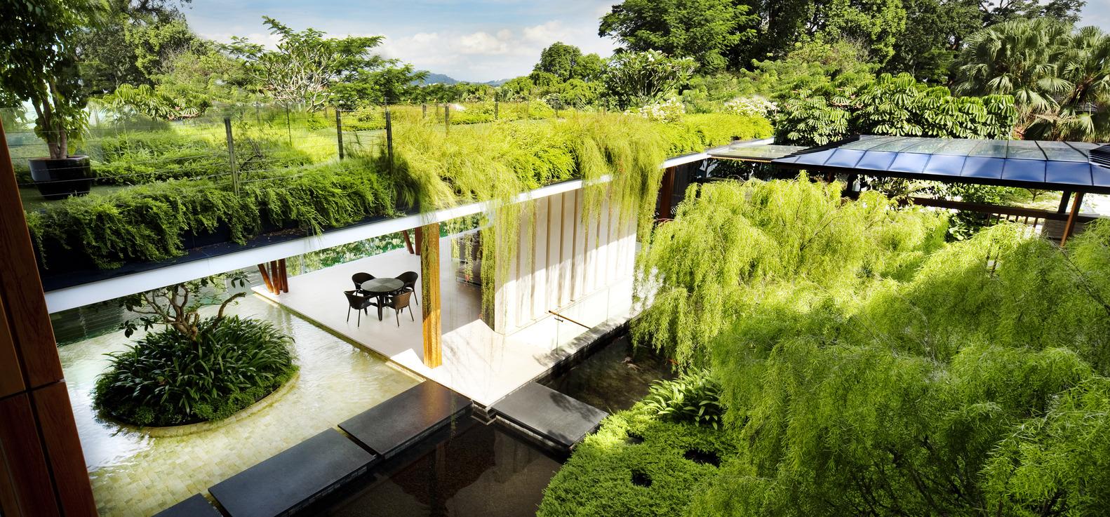 willow-house-termeszetkozelben-noko-012.jpg