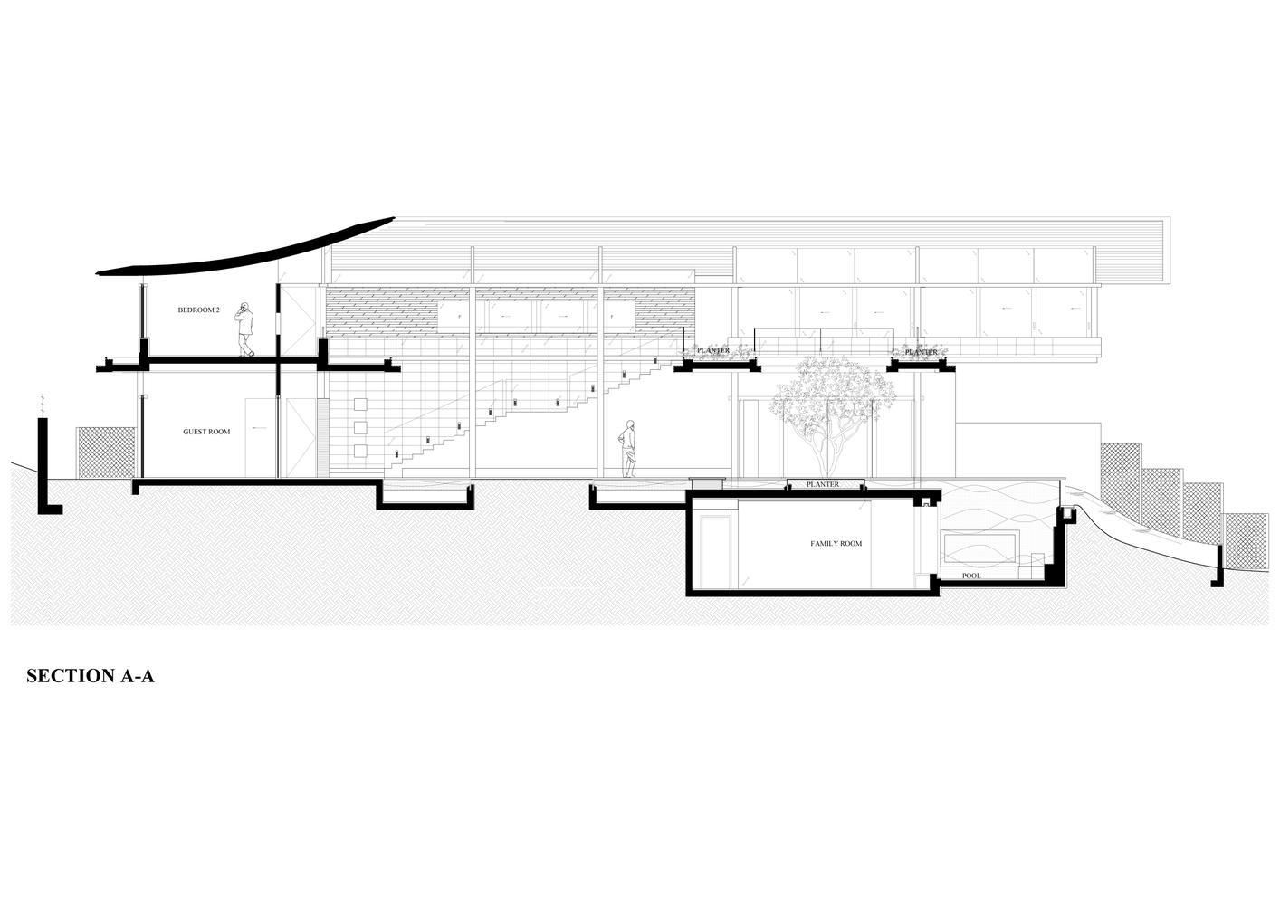 willow-house-termeszetkozelben-noko-016.jpg