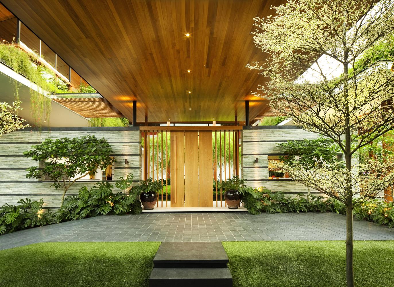 willow-house-termeszetkozelben-noko-02.jpg
