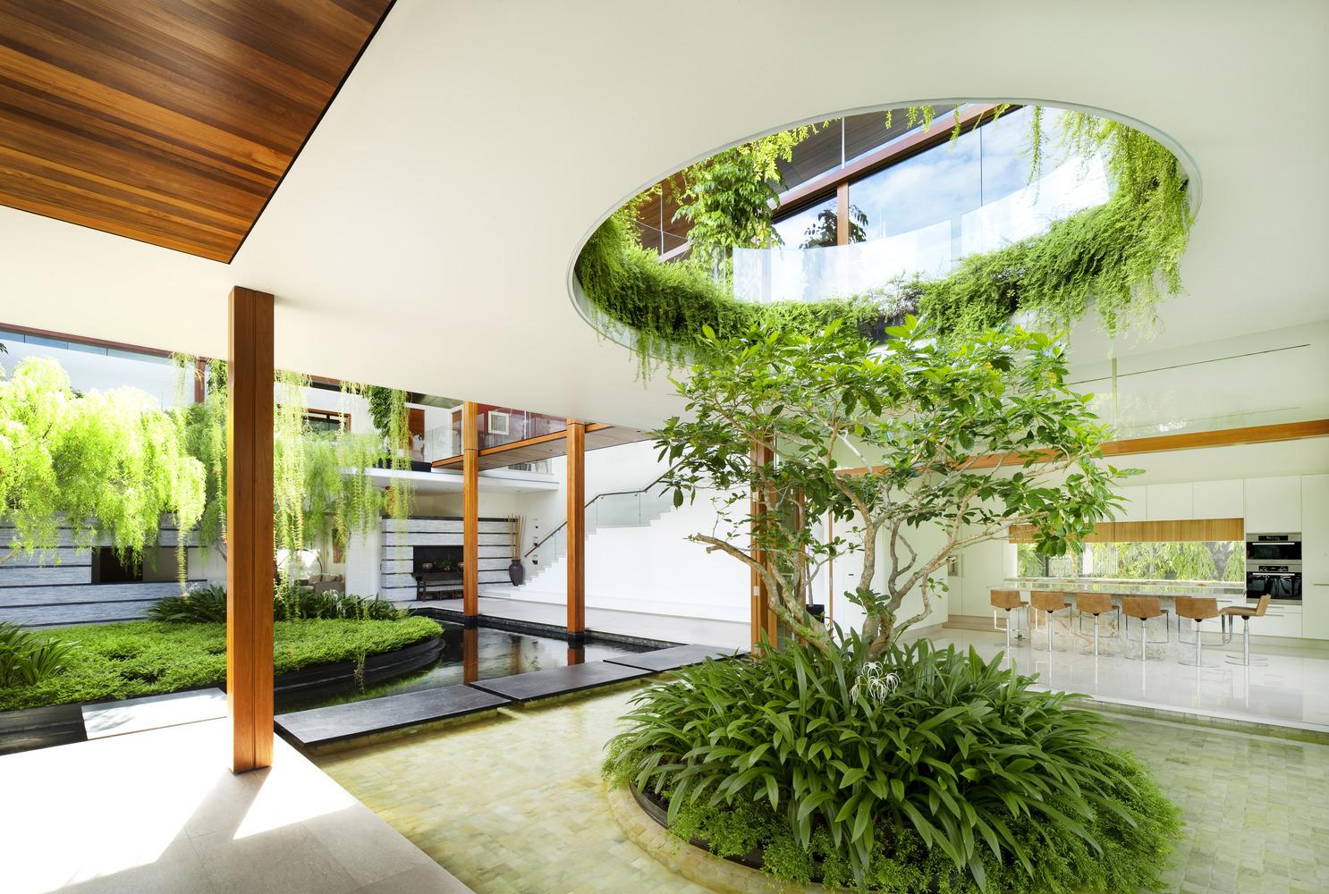 willow-house-termeszetkozelben-noko-04.jpg