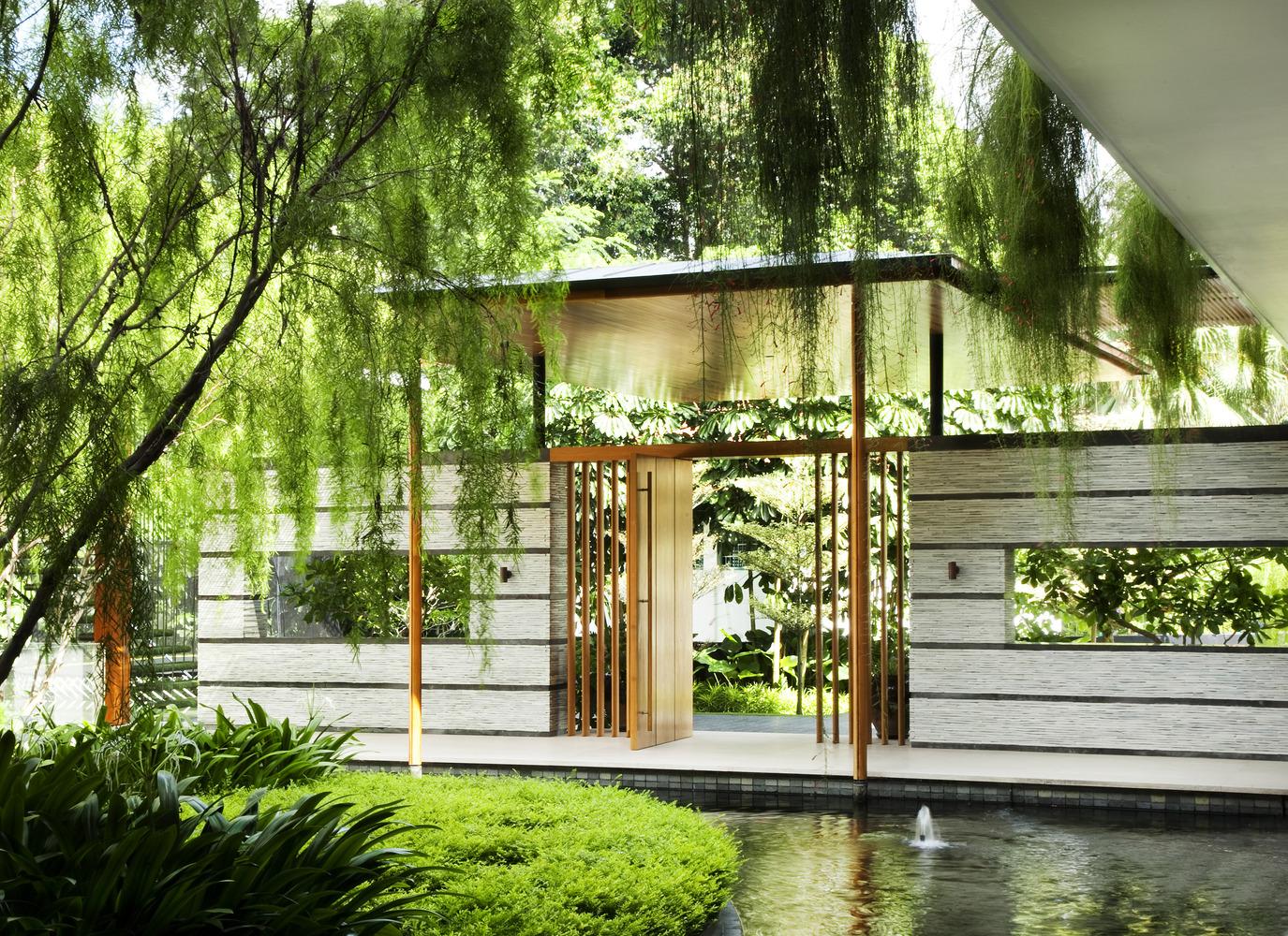 willow-house-termeszetkozelben-noko-05.jpg