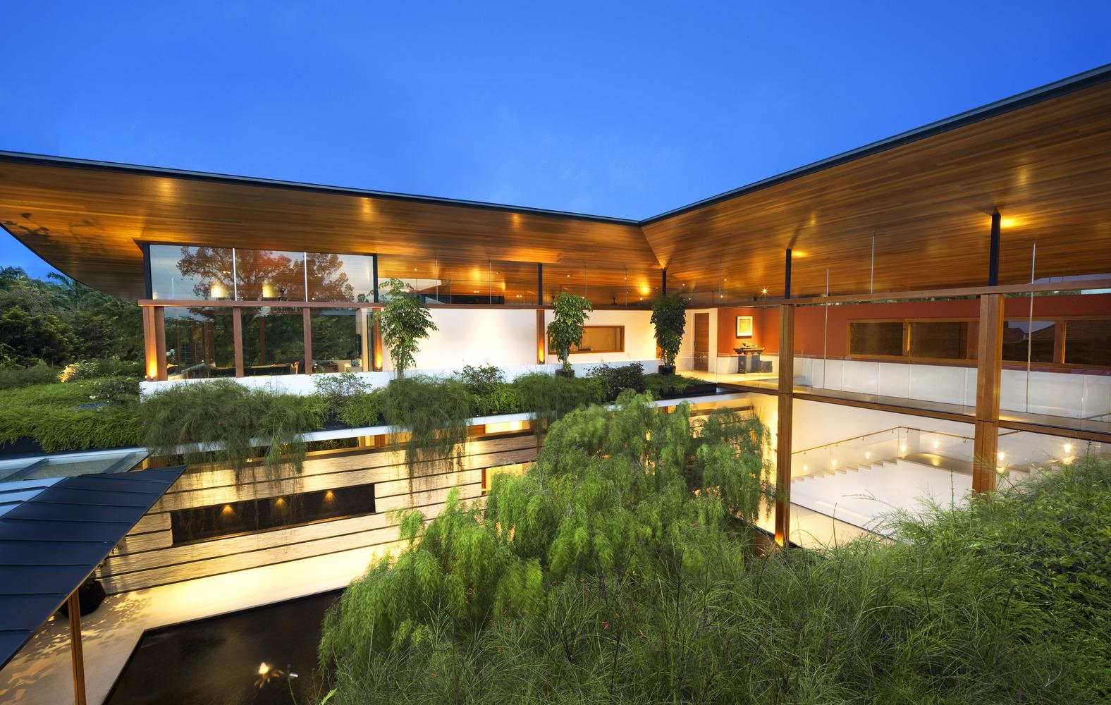 willow-house-termeszetkozelben-noko-09.jpg
