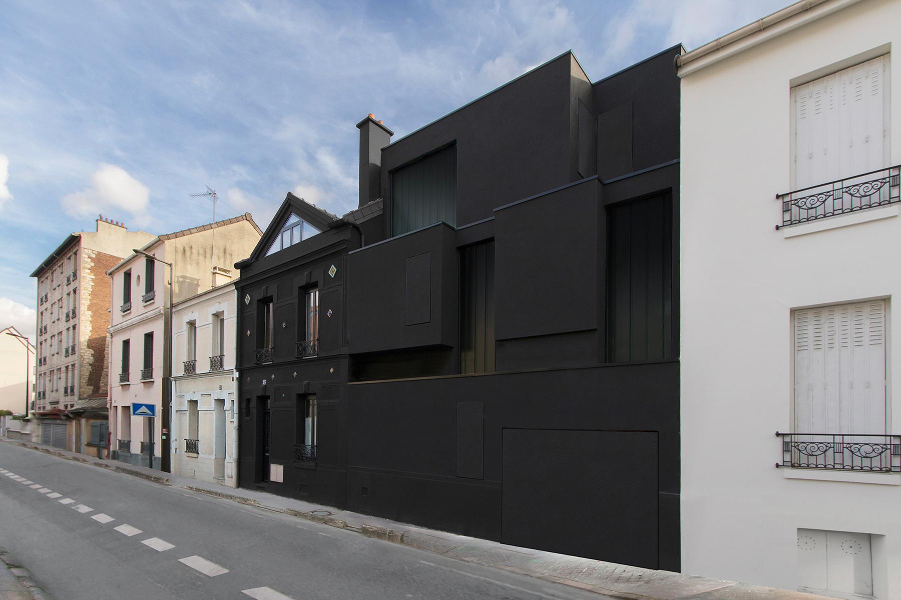 parizsi-lakohaz-feketen-feheren-noko-01.jpg