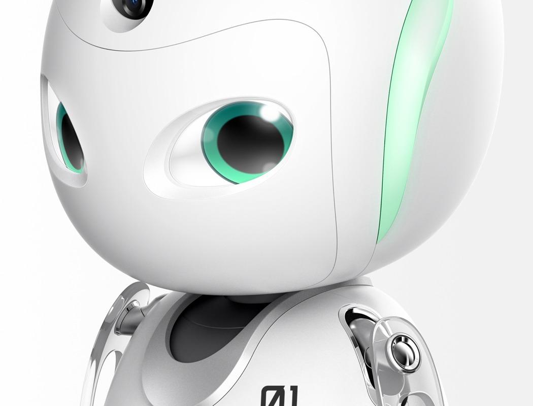 egy-robot-mind-folott-noko-011.jpg