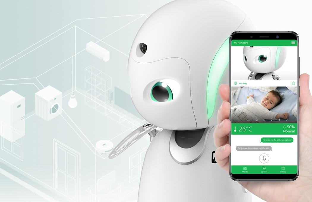 egy-robot-mind-folott-noko-05.jpg