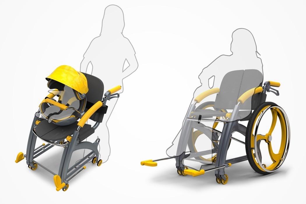 sroller-adapter-tobbfunkcios-kerekesszek-noko-01.jpg