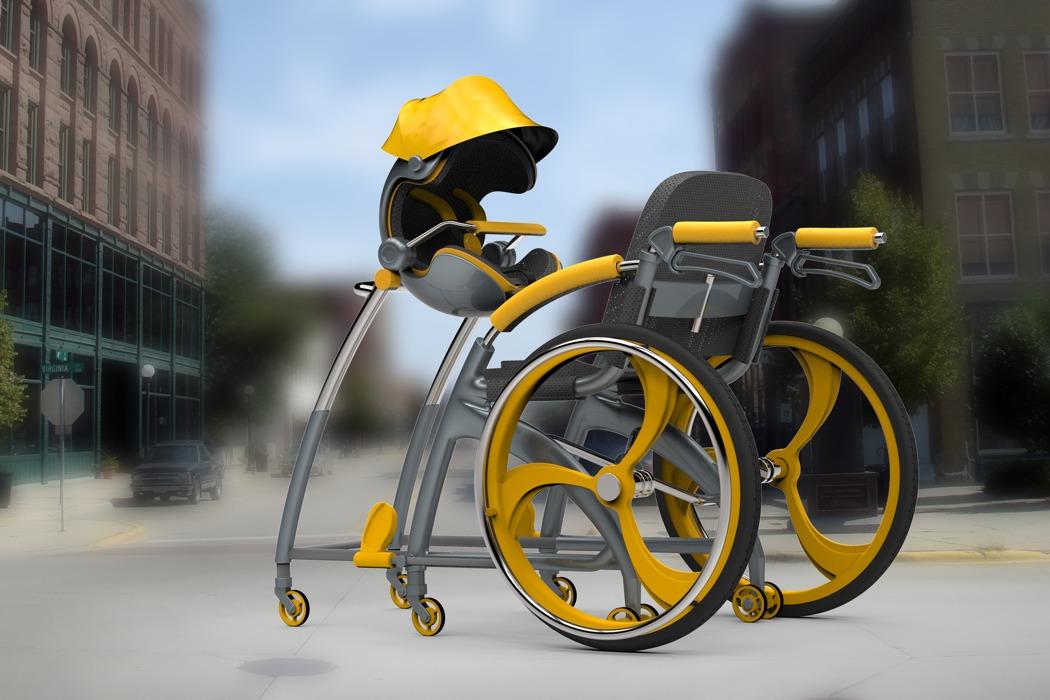 sroller-adapter-tobbfunkcios-kerekesszek-noko-02.jpg
