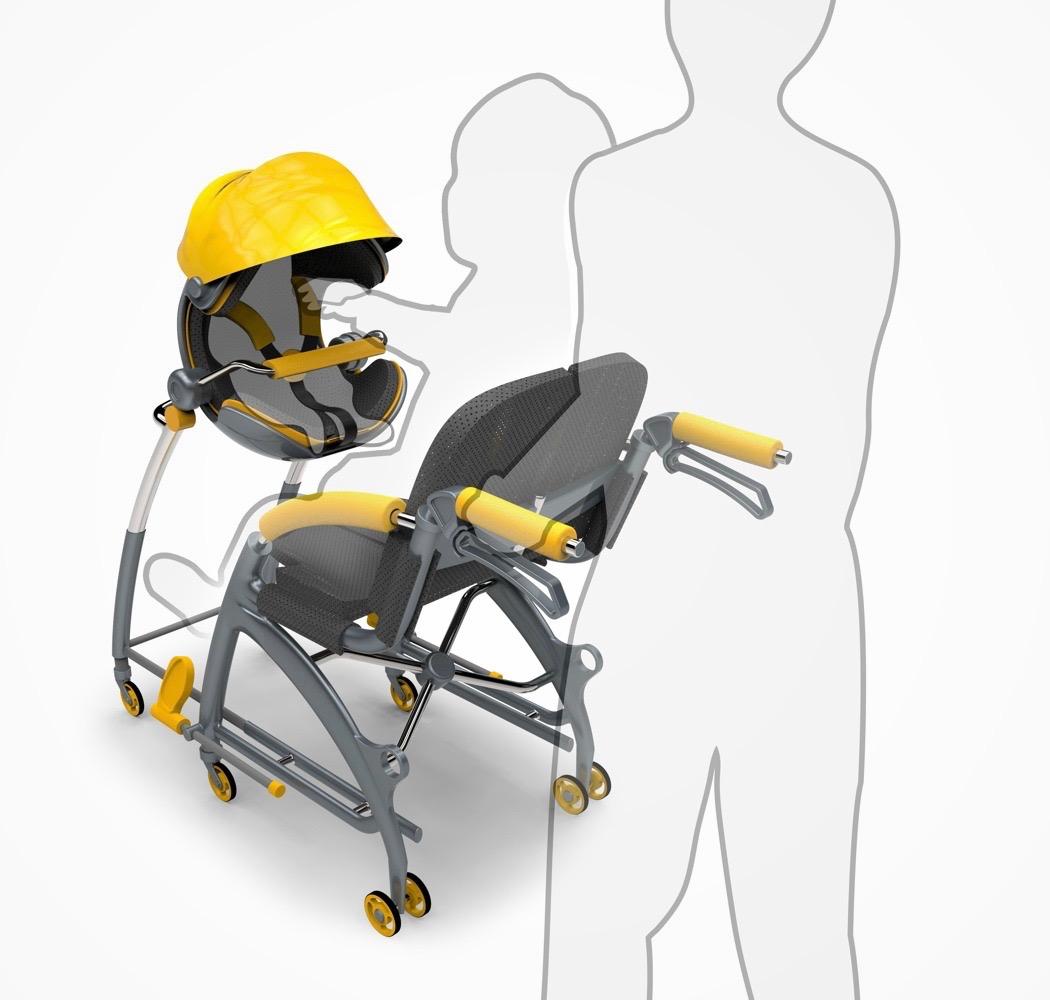 sroller-adapter-tobbfunkcios-kerekesszek-noko-04.jpg