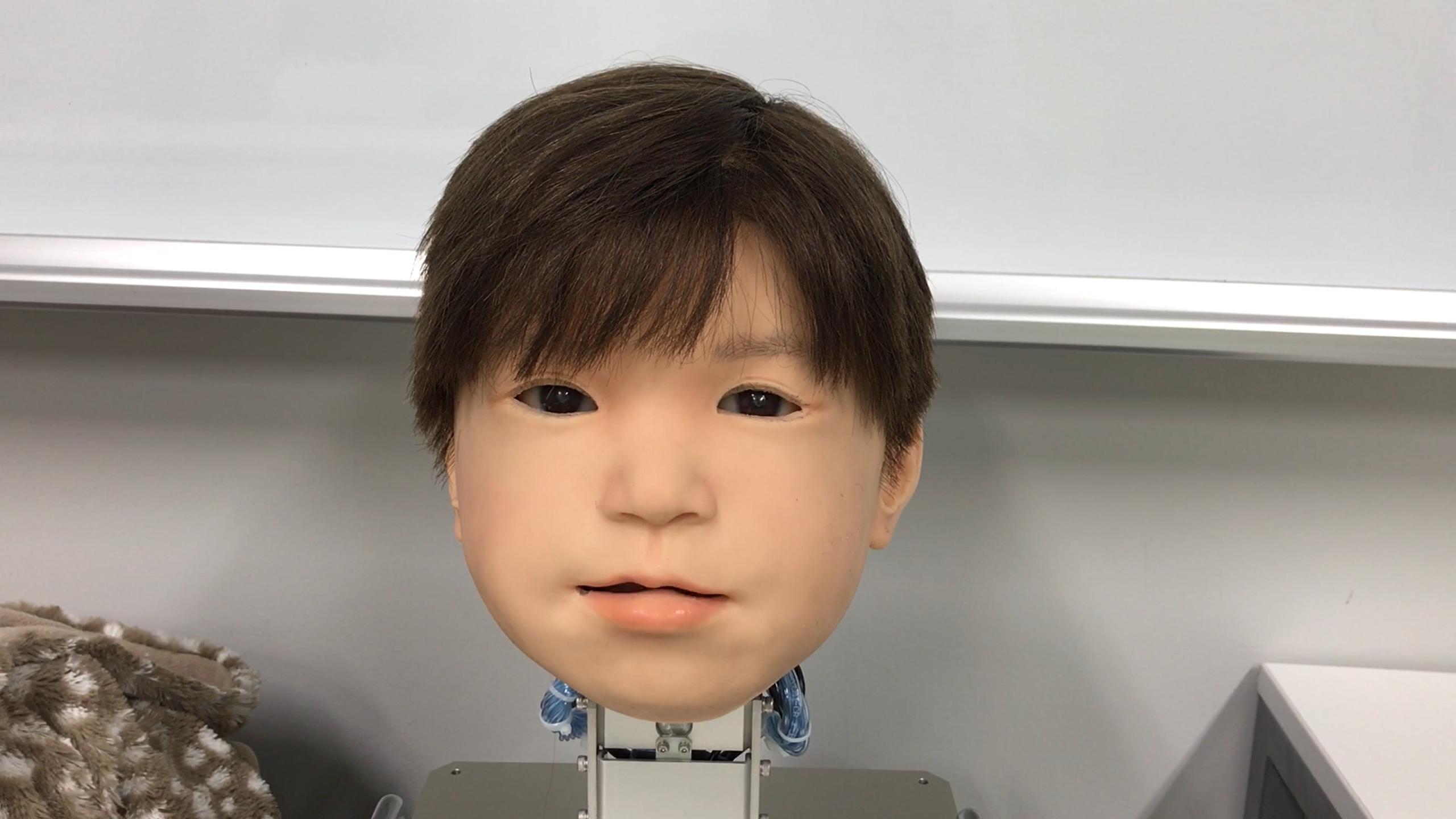 affetto-gyerekarcu-android-noko-01.png