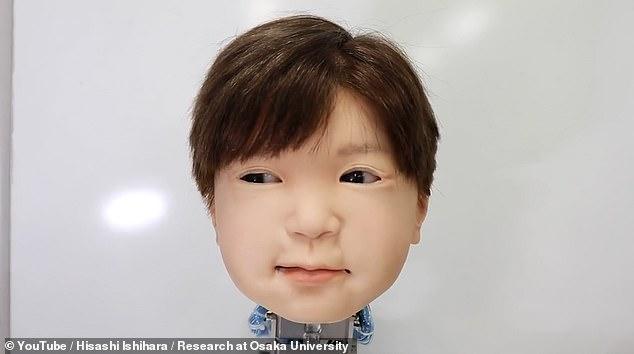 affetto-gyerekarcu-android-noko-04.jpg