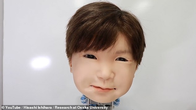 affetto-gyerekarcu-android-noko-05.jpg