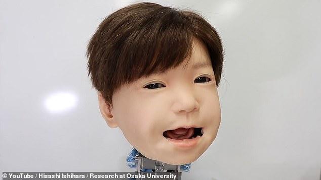 affetto-gyerekarcu-android-noko-06.jpg