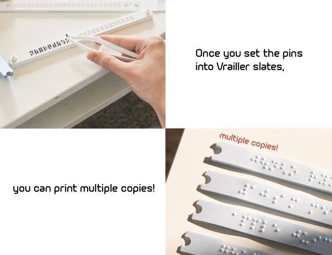 vrailler-a-legolcsobb-diy-braille-nyomtato-noko-06.jpg