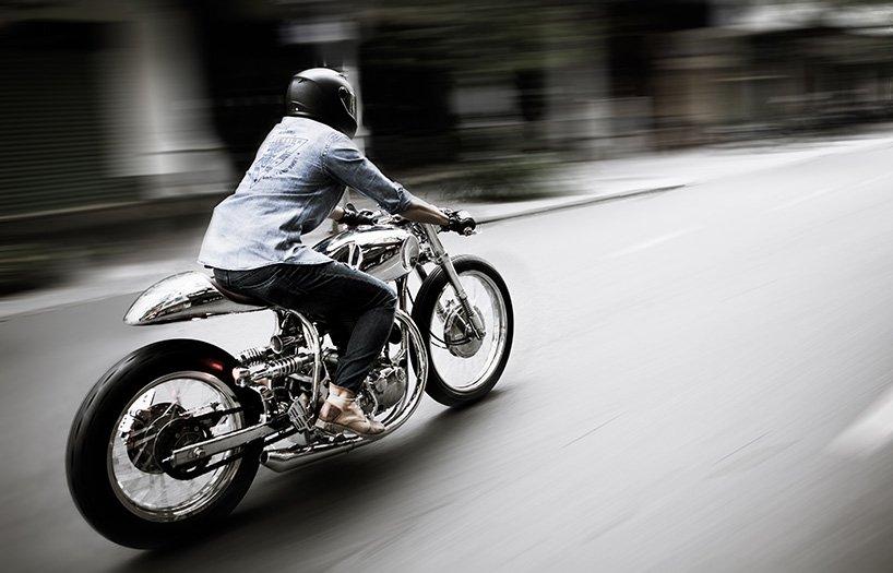 arthur-egy-legendas-motorkerekpar-ujraertelmezese-noko-03.jpg