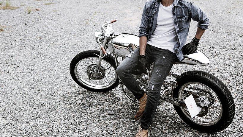 arthur-egy-legendas-motorkerekpar-ujraertelmezese-noko-05.jpg