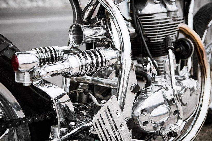 arthur-egy-legendas-motorkerekpar-ujraertelmezese-noko-09.jpg