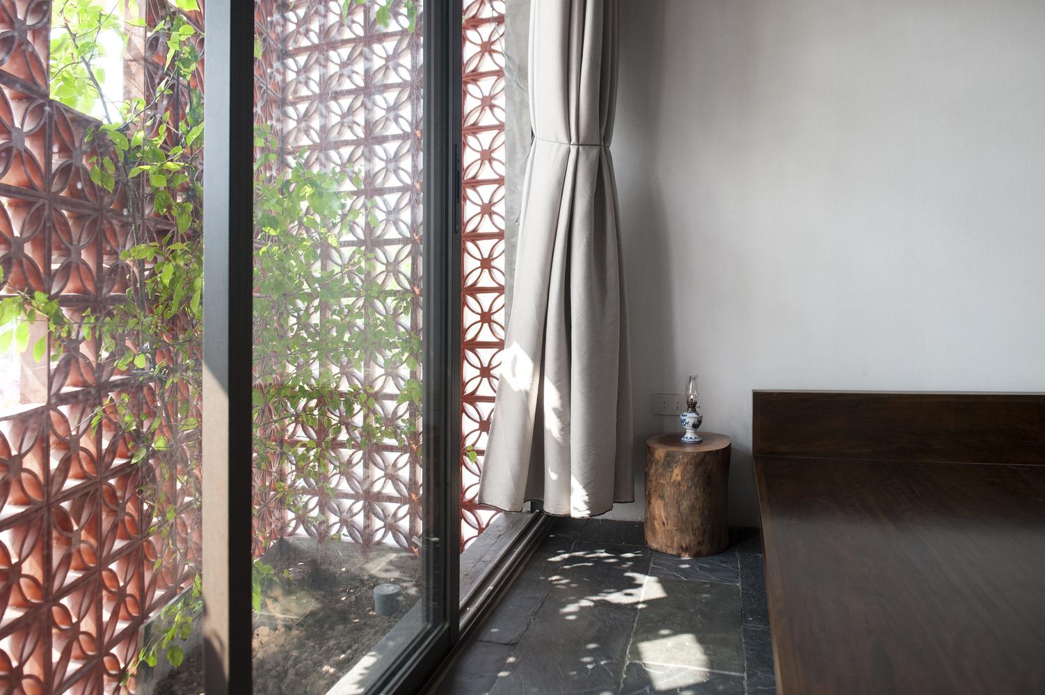 nepi-epiteszet-modern-megoldasokkal-vietnamban-noko-018.jpg