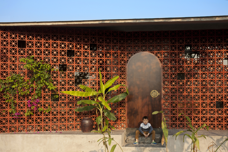 nepi-epiteszet-modern-megoldasokkal-vietnamban-noko-021.jpg
