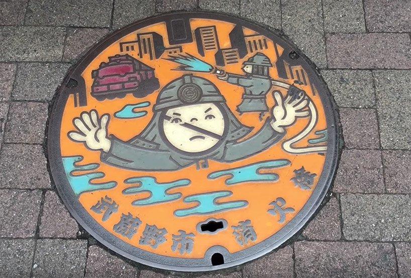 aknafedel-fesztival-tokioban-noko-02.jpg
