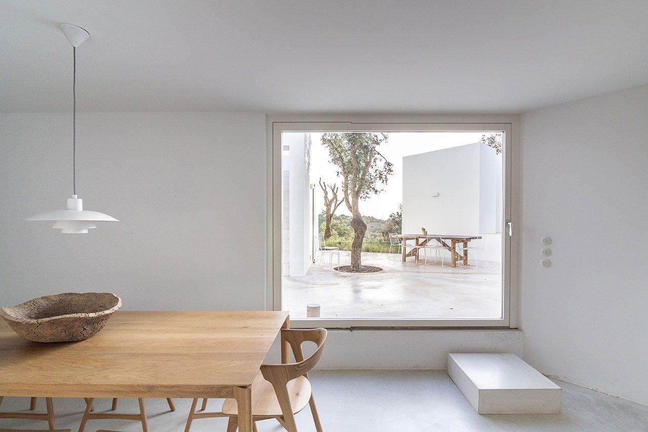 casa-luum-minimalizmus-a-portugal-videken-noko-010.jpg