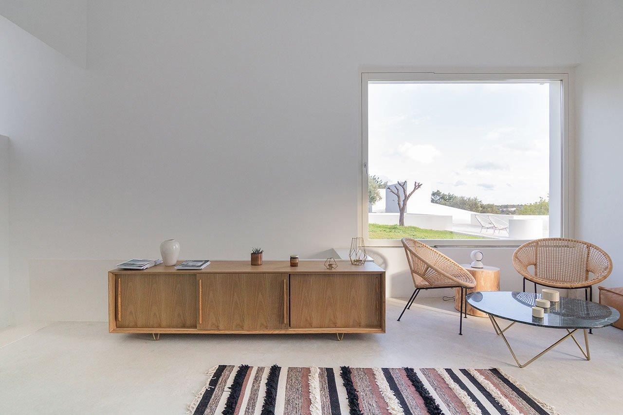 casa-luum-minimalizmus-a-portugal-videken-noko-011.jpg