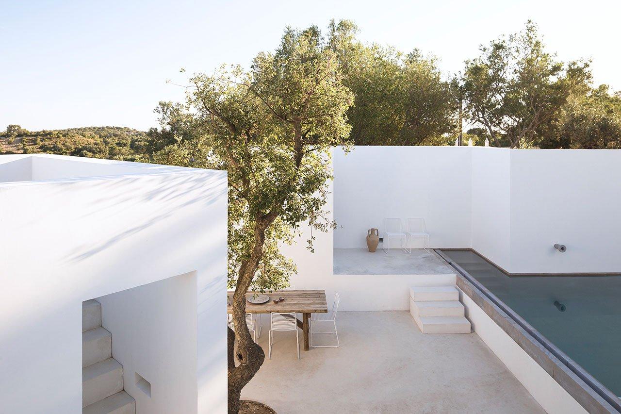 casa-luum-minimalizmus-a-portugal-videken-noko-016.jpg