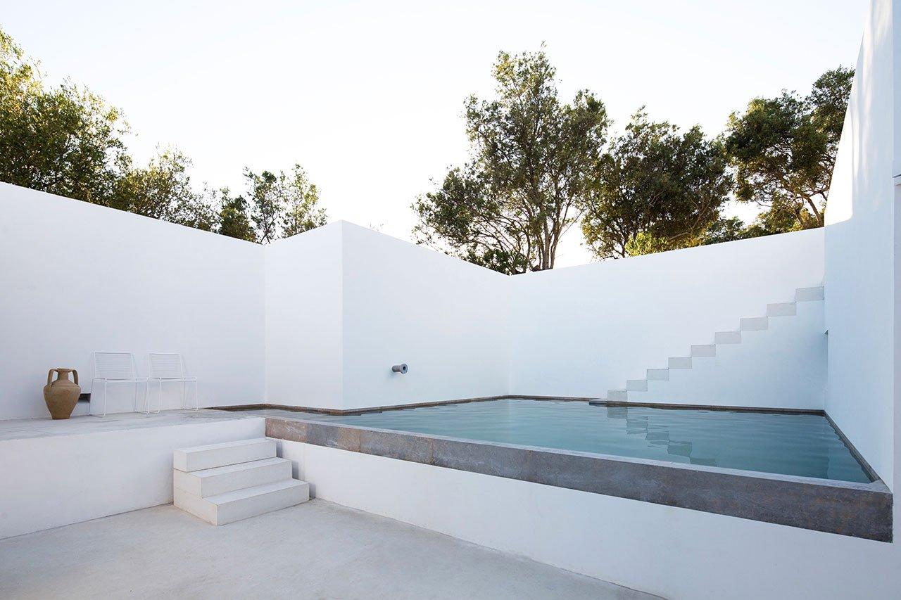 casa-luum-minimalizmus-a-portugal-videken-noko-017.jpg