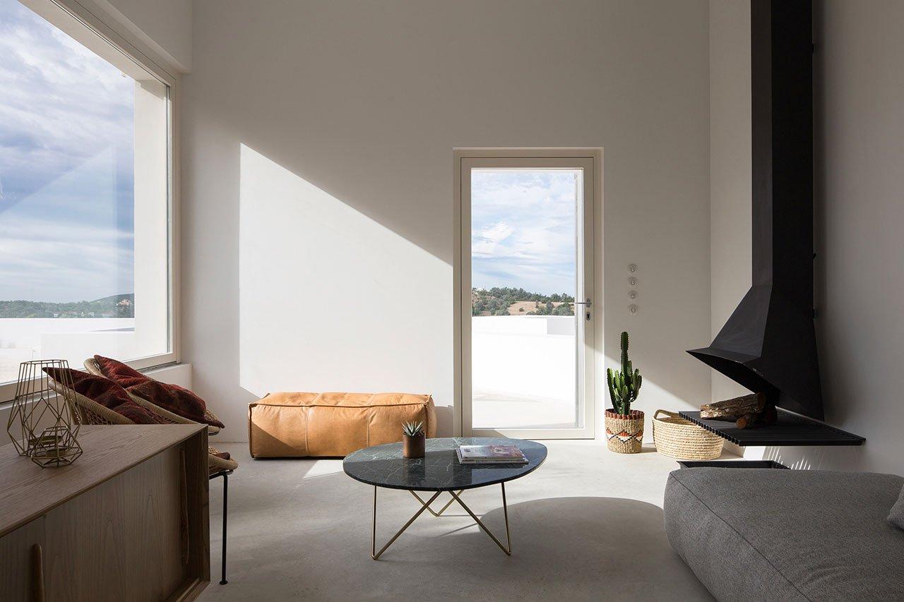 casa-luum-minimalizmus-a-portugal-videken-noko-021.jpg