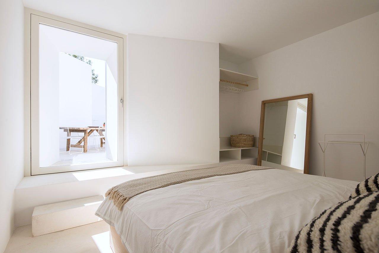 casa-luum-minimalizmus-a-portugal-videken-noko-022.jpg