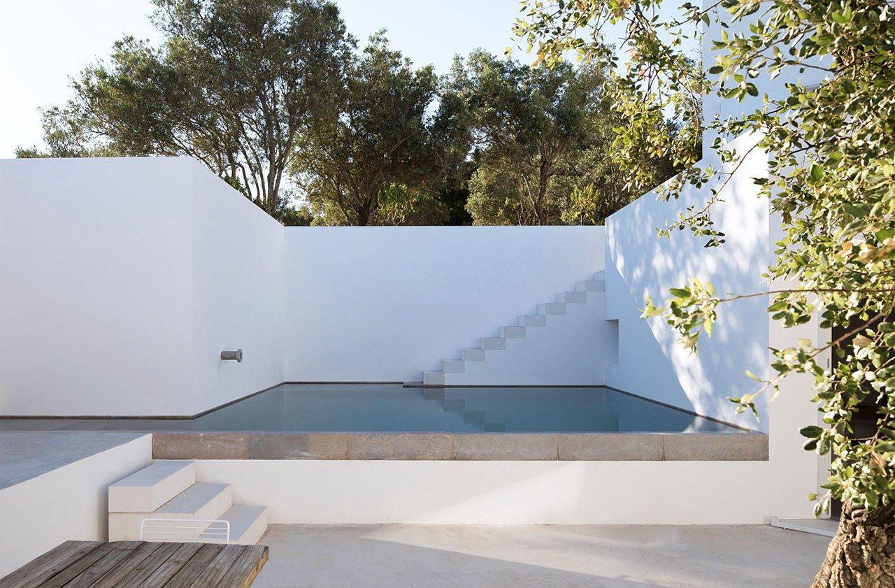 casa-luum-minimalizmus-a-portugal-videken-noko-023.jpg